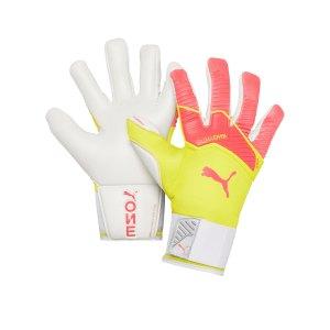 puma-one-grip-1-hybrid-pro-tw-handschuh-f04-equipment-torwarthandschuhe-41649.png