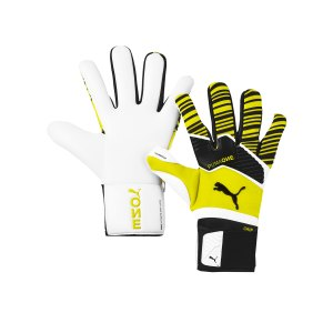 puma-one-grip-1-hybrid-pro-tw-handschuh-gelb-f05-equipment-torwarthandschuhe-41627.png