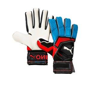 puma-one-grip-1-ic-torwarthandschuh-blau-rot-f21-equipment-torwarthandschuhe-41472.png