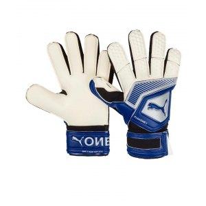 puma-one-grip-1-rc-torwarthandschuh-blau-f03-equipment-torwarthandschuhe-41470.png