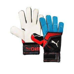 puma-one-grip-1-rc-torwarthandschuh-blau-rot-f21-equipment-torwarthandschuhe-41470.png