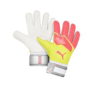 puma-one-grip-1-rc-tw-handschuh-orange-f04-equipment-torwarthandschuhe-41651.png