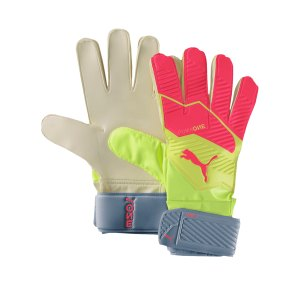 puma-one-grip-4-rc-tw-handschuh-f04-equipment-torwarthandschuhe-41655.png