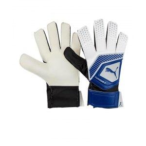 puma-one-grip-4-torwarthandschuh-blau-f03-equipment-torwarthandschuhe-41476.png