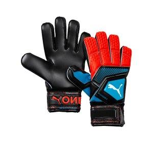 puma-one-protect-2-rc-torwarthandschuh-blau-f21-equipment-torwarthandschuhe-41478.png