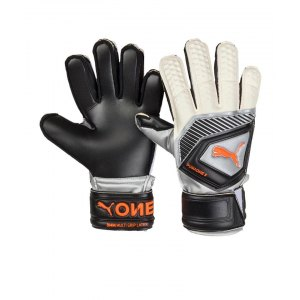 puma-one-protect-3-torwarthandschuh-kids-f01-equipment-torwarthandschuhe-41481.png