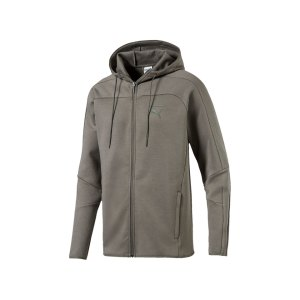 puma-pace-primary-fz-hoody-grau-f02-lifestyle-soccer-freizeit-football-outfit-575048.png