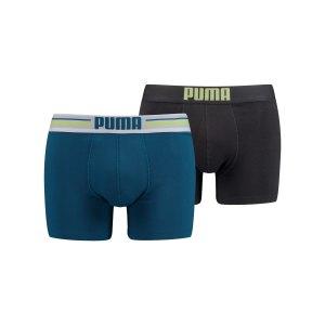 puma-placed-logo-boxer-2er-pack-blau-f001-651003001-underwear_front.png