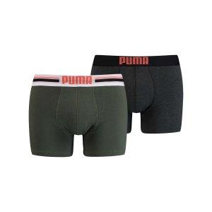 puma-placed-logo-boxer-2er-pack-gruen-f002-651003001-underwear_front.png