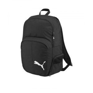 puma-pro-training-ii-backpack-rucksack-schwarz-f01-equipment-zubehoer-accessoire-stauraum-075925.png