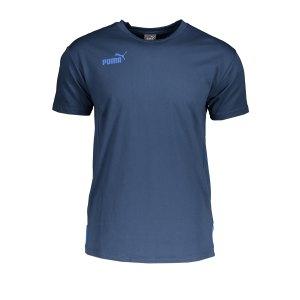 puma-puma-ftblnxt-casuals-t-shirt-blau-f04-fussball-textilien-t-shirts-656430.png