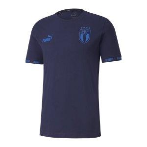 puma-puma-italien-ftblculture-t-shirt-gruen-f03-replicas-t-shirts-nationalteams-757245.png