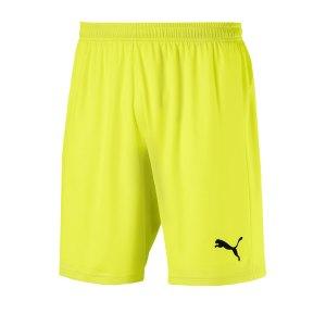 puma-puma-liga-core-short-lila-weiss-f10-fussball-teamsport-textil-shorts-703436.png
