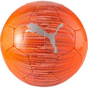 puma-puma-trace-trainingsball-silber-083499-02-equipment_front.png