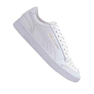 puma-ralph-sampson-lo-perf-sneaker-weiss-f01-lifestyle-schuhe-herren-sneakers-371591.png