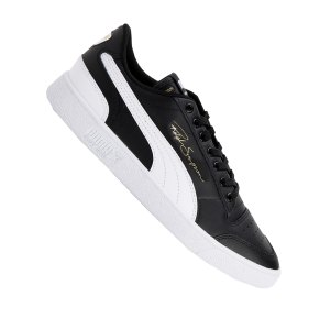 puma-ralph-sampson-lo-sneaker-schwarz-f01-lifestyle-schuhe-herren-sneakers-370846.png