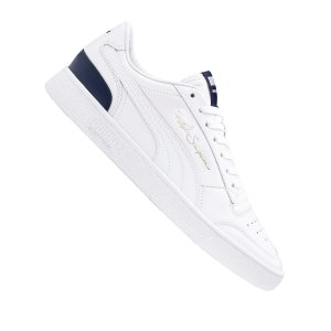 puma-ralph-sampson-lo-sneaker-weiss-f02-lifestyle-schuhe-herren-sneakers-370846.png