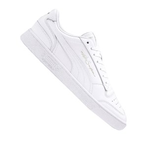 puma-ralph-sampson-lo-sneaker-weiss-f08-lifestyle-schuhe-herren-sneakers-370846.png