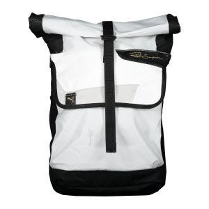 puma-ralph-sampson-rolltop-rucksack-weiss-f01-077449-lifestyle_front.png