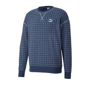puma-recheck-pack-crew-sweatshirt-blau-f43-fussball-teamsport-textil-t-shirts-597897.png