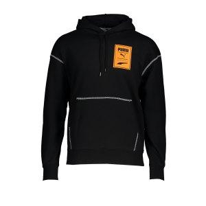 puma-recheck-pack-graphic-hoody-schwarz-f01-lifestyle-textilien-sweatshirts-597886.png