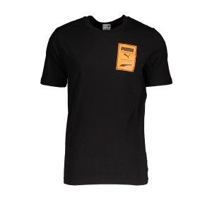 puma-recheck-pack-graphic-t-shirt-schwarz-f01-fussball-teamsport-textil-t-shirts-597884.png