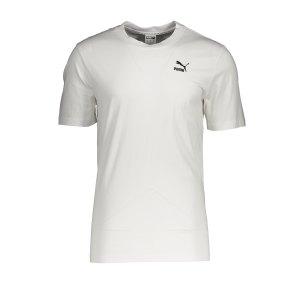 puma-recheck-pack-graphic-t-shirt-weiss-f02-fussball-teamsport-textil-t-shirts-597884.png