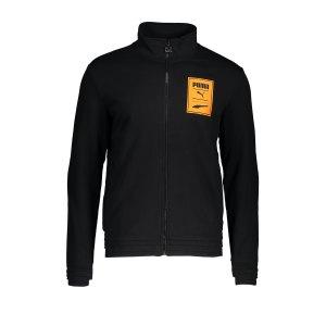 puma-recheck-pack-knitted-jacke-schwarz-f01-lifestyle-textilien-jacken-597898.png