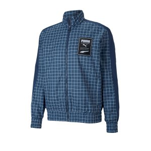 puma-recheck-pack-woven-jacke-blau-f43-lifestyle-textilien-jacken-597887.png
