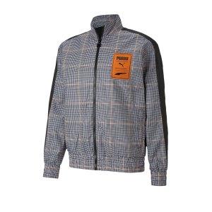 puma-recheck-pack-woven-jacke-schwarz-f01-lifestyle-textilien-jacken-597887.png
