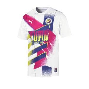 puma-retro-white-jersey-weiss-pink-f01-fussball-textilien-t-shirts-656504.png