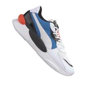 puma-rs-9-8-fresh-sneaker-weiss-f02-lifestyle-schuhe-herren-sneakers-371571.png