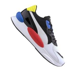 puma-rs-9-8-fresh-sneaker-weiss-f06-lifestyle-schuhe-herren-sneakers-371571.png