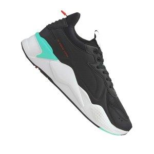 puma-rs-x-master-sneaker-schwarz-f01-lifestyle-schuhe-herren-sneakers-371870.png