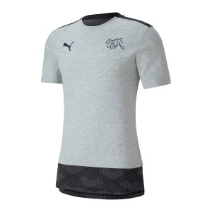 puma-schweiz-casuals-tee-t-shirt-grau-f14-replicas-t-shirts-nationalteams-757288.png