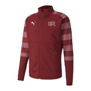 puma-schweiz-prematch-jacke-rot-f11-replicas-jacken-nationalteams-757256.png