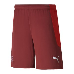 puma-schweiz-short-home-em-2020-rot-f11-replicas-shorts-nationalteams-756477.png