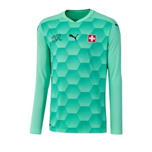 puma-schweiz-torwarttrikot-em-2020-gruen-f04-replicas-trikots-nationalteams-756570.png