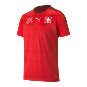 puma-schweiz-trikot-home-em-2020-kids-rot-f01-replicas-trikots-nationalteams-756482.png