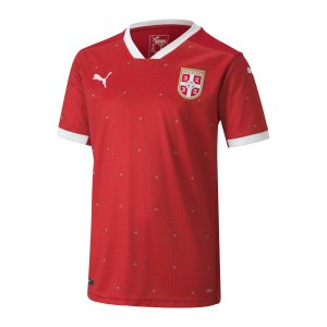 puma-serbien-trikot-home-em-2020-kids-rot-f01-f01-replicas-trikots-nationalteams-756519.png