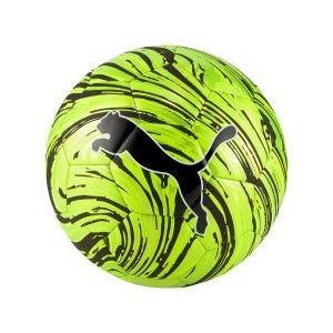 puma-shock-trainingsball-gelb-schwarz-f02-083555-equipment_front.png