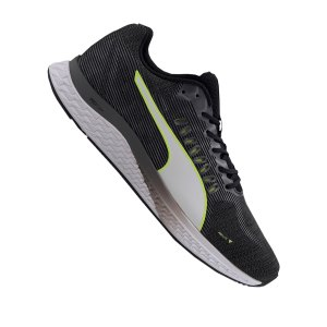 puma-speed-suatamina-running-schwarz-f09-running-schuhe-neutral-192513.png