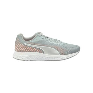 puma-speed-sutamina-2-running-damen-grau-f05-193673-laufschuh_right_out.png