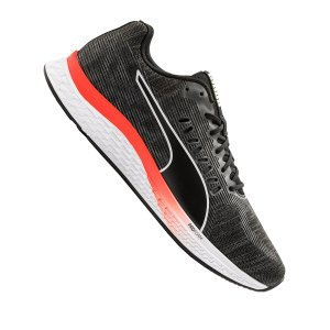 puma-speed-sutamina-running-schwarz-gelb-f04-running-schuhe-neutral-192513.png