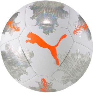 puma-spin-trainingsball-orange-f01-fussball-083406.png
