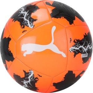 puma-spin-trainingsball-orange-f02-fussball-083406.png