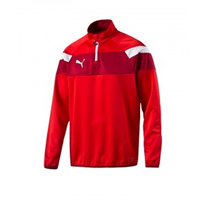 puma-spirit-2-1-4-zip-trainingstop-kids-rot-f01-sweatshirt-reissverschluss-teamsport-vereine-mannschaft-kinder-654657.png