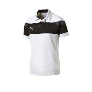 puma-spirit-2-poloshirt-kurzarmshirt-polo-teamsport-vereine-men-herren-weiss-schwarz-f04-654660.png