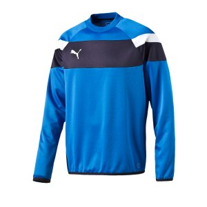 puma-spirit-2-training-sweatshirt-teamsport-vereine-mannschaft-men-herren-blau-f02-654656-1.png
