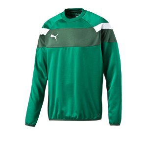 puma-spirit-ii-training-sweatshirt-kids-f05-longsleeve-langarmshirt-fussballbekleidung-pullover-654656.png